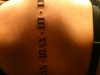 tattoo-numeri-romani-13