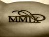 tattoo-numeri-romani-3