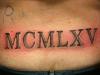 tattoo-numeri-romani-9