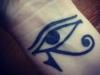 tatuaggio-occhio-horus-2