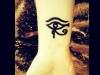 tatuaggio-occhio-horus-6