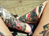 tatuaggio-old-school-50