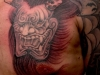 tatuaggio-oni-jap-13