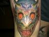 tatuaggio-oni-jap-17