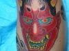 tatuaggio-oni-jap-2