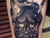 tatuaggio-oni-jap-4