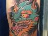 tatuaggio-oni-jap-5