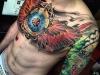 tatuaggi-orologio-1