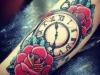 tatuaggi-orologio-10