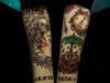 tatuaggi-orologio-11