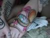tatuaggi-orologio-12