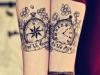 tatuaggi-orologio-13