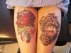 tatuaggi-orologio-14