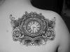 tatuaggi-orologio-15