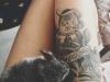 tatuaggi-orologio-2