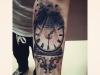 tatuaggi-orologio-4