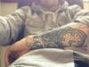tatuaggi-orologio-5