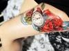 tatuaggi-orologio-6