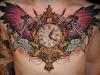 tatuaggi-orologio-7
