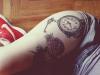 tatuaggi-orologio-9