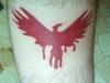 tatuaggi-phoenix-03