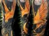 tatuaggi-phoenix-06