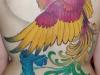 tatuaggi-phoenix-07