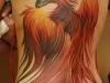 tatuaggi-phoenix-12