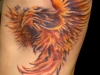 tatuaggi-phoenix-13