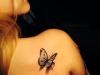 tatuaggi-piccoli-farfalle-10