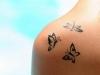 tatuaggi-piccoli-farfalle-2