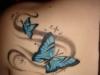 tatuaggi-piccoli-farfalle-3