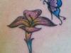 tatuaggi-piccoli-farfalle-4