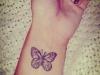 tatuaggi-piccoli-farfalle-5