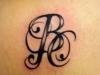 tattoo-piccolo-iniziali-10.jpg