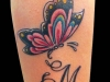 tattoo-piccolo-iniziali-2.jpg
