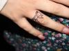 tatuaggi-piccoli-19