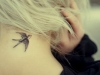 tatuaggi-piccoli-24
