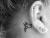tatuaggi-piccoli-26