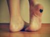 tatuaggi-piccoli-27
