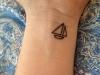 tatuaggi-piccoli-4