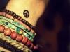 tatuaggi-piccoli-5