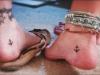 tatuaggi-piccoli-8