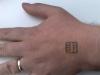 tatuaggi-piccoli-maschili-10