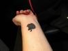 tatuaggi-piccoli-maschili-11
