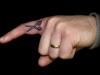 tatuaggi-piccoli-maschili-2