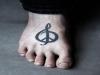 tatuaggi-piccoli-maschili-22