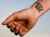 tatuaggi-piccoli-maschili-3