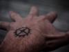 tatuaggi-piccoli-maschili-5