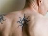tatuaggi-piccoli-maschili-8